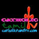 Catholic Tamil Radio logo