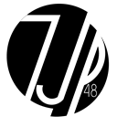 7jejakapetir48 Radio logo