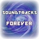 Soundtracks Forever logo