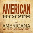 American Roots logo