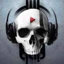 djgoldo03seb logo