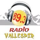 Radio Vallespir logo