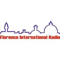 FIR- Florence International Radio