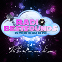Radiobestsoundsss logo