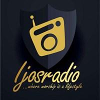 IJosRadio