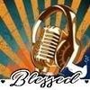 ginoFMinternetradio