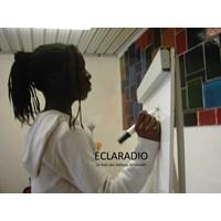 eclaradio.w?
