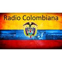 Radio Colombiana
