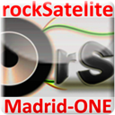 rockSatelite(((MadridONE)))