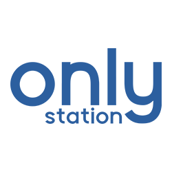 Only-Station