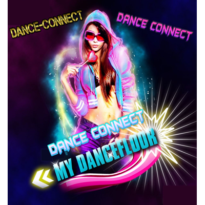 Dance-connect