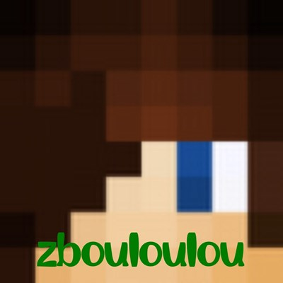 zbouloulou