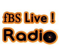 FBS Live Poitiers