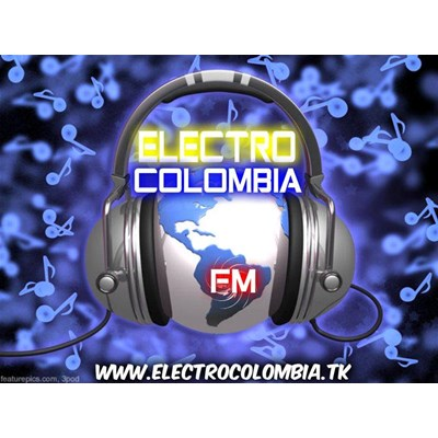 Electro Colombia