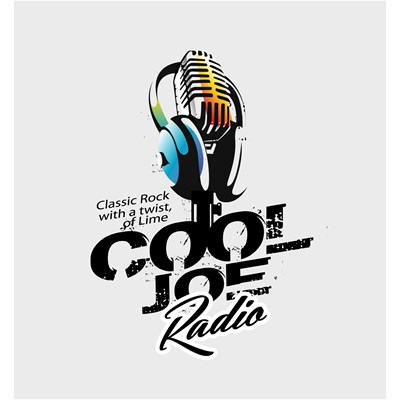cooljoeradio