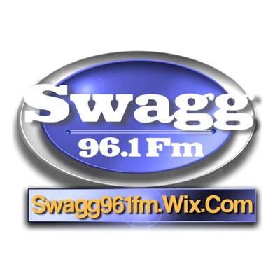 Swagg 96.1