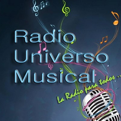 Radi0Univers0Musical