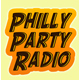 Philly Party Radio