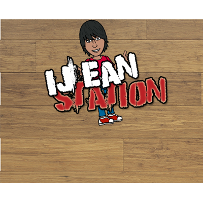 IJeanStation