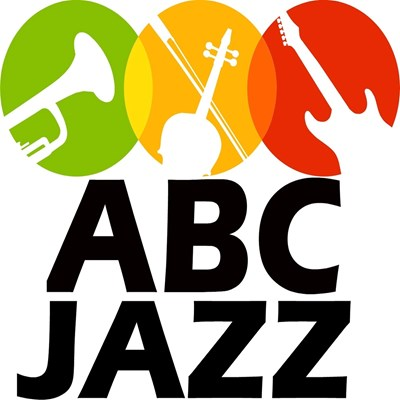 ABC Jazz