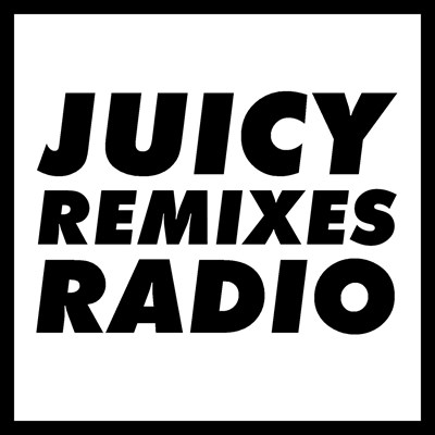 juicyremixes