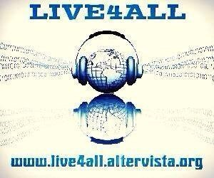 Live4all