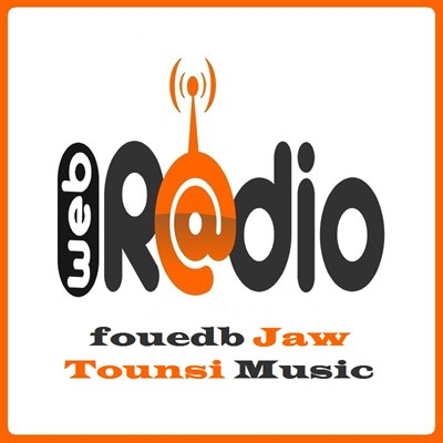 Radio fouedb Jaw Tounsi Music