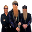 ZZ Top FanLoop Radio