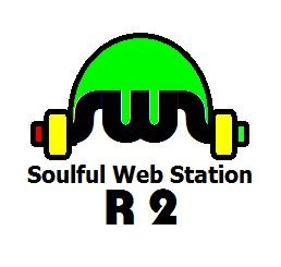 Radio Soulful Web Station 2