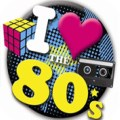 1Club.fm - 80's Pop Hits Channel