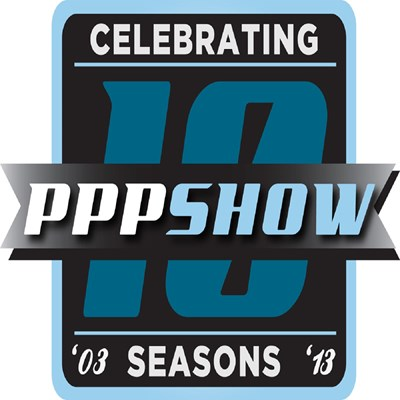 PPPShow