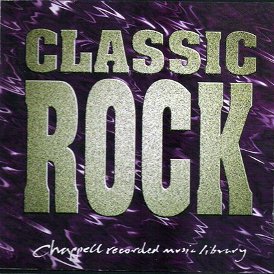 Real Classic Rock