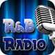 Best Classic RnB Hits - LudwigRadio.com