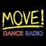 Move: Dance Radio