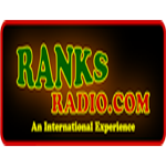 Ranks Radio