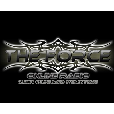 The Force Online