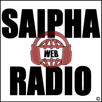 saipha radio