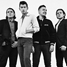 Arctic Monkeys FanLoop Radio