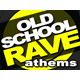ABetterRadio.com - A Better Old School Rave Anthems
