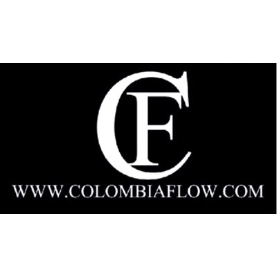 ColombiaFlowLive