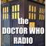 The Doctor Who Radio
