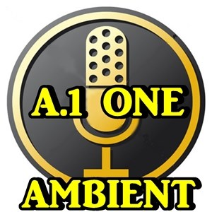 A.1.ONE.AMBIENT
