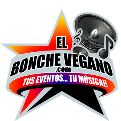 ElBoncheVeganoRadio