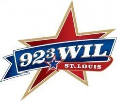 WIL 92.3
