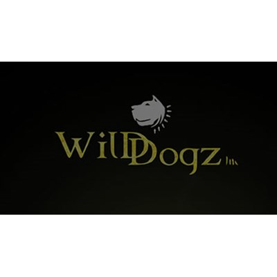 wilddogzmusic