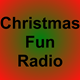 Christmas Fun Radio