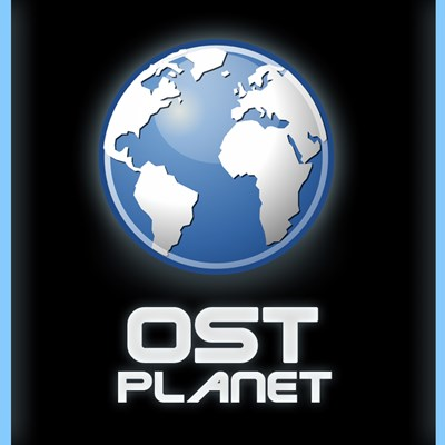 OST Planet