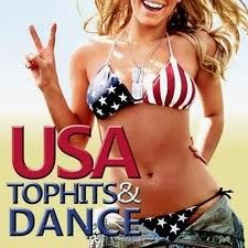 AMERICAN TOPPERS