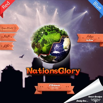 NationsGloryPB