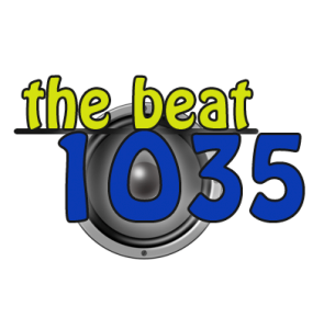 The Beat 1035 Online